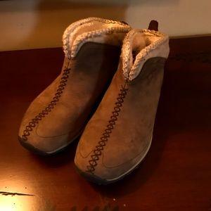 Sorel | Boots, Tan, Sz 6